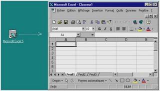 Cours les fonctions de calcul et formules Excel