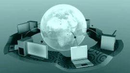 Administration réseau troubleshooting et sécurité