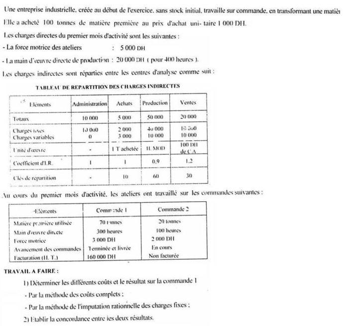 telecharger cours maintenance informatique pdf gratuit