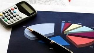 Cours la comptabilité d